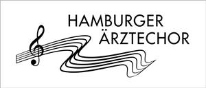 hamburger aerztechor