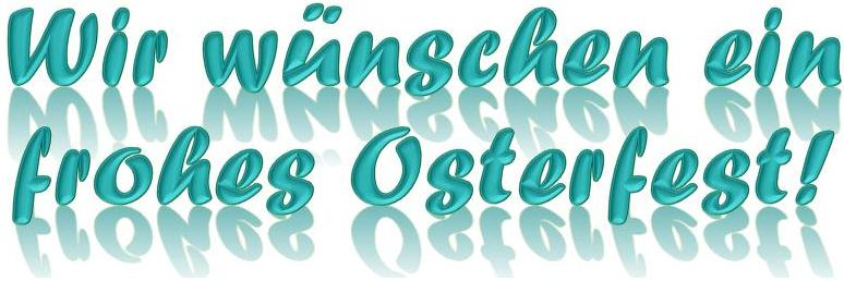 frohe-ostern-01